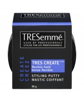 TRESemme TRES Create Styling Putty