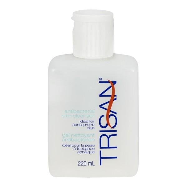 Buy Trisan Antibacterial Skin Cleanser In Canada Free