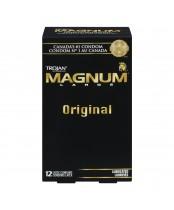 Trojan Magnum Original