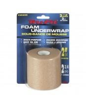 Tru-Fit Foam Underwrap