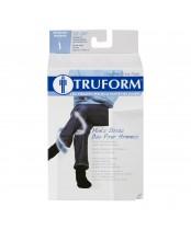 Truform Mens Athletic Socks