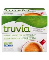 Truvia Calorie Free Sweetener