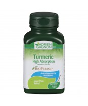 Turmeric High Absorption Joint Pain Relief