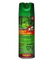 Ungava Insect Repellent 25% DEET