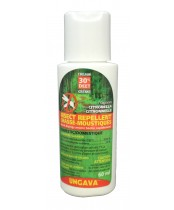Ungava Insect Repellent Cream
