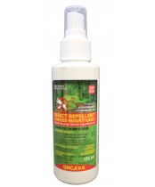 Ungava Insect Repellent Pump Spray