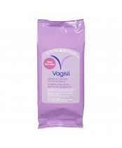 Vagisil Gentle and Calming Feminine Wipes