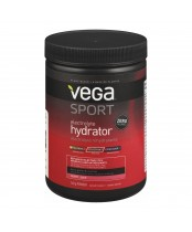 Vega Berry Flavored Sport Electrolyte Hydrator