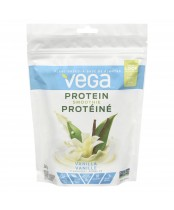 Vega Plant-Based Protein Smoothie Vanilla