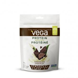 Vega Protein Smoothie Chocolate