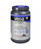 Vega Sport Chocolate Performance Protein