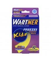 Wartner Kids Wart Removal System