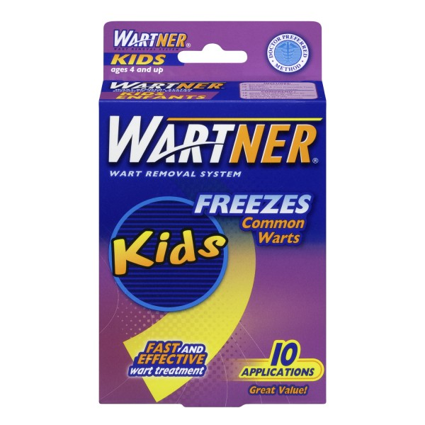 Household Cleaning Equipment Buy Wartner Kids Wart ...