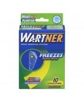 Wartner Plantar Wart Removal System