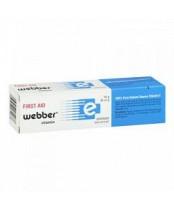 Webber Vitamin E Ointment