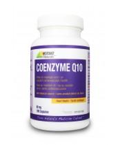 Westcoast Naturals Coenzyme Q10 Capsules