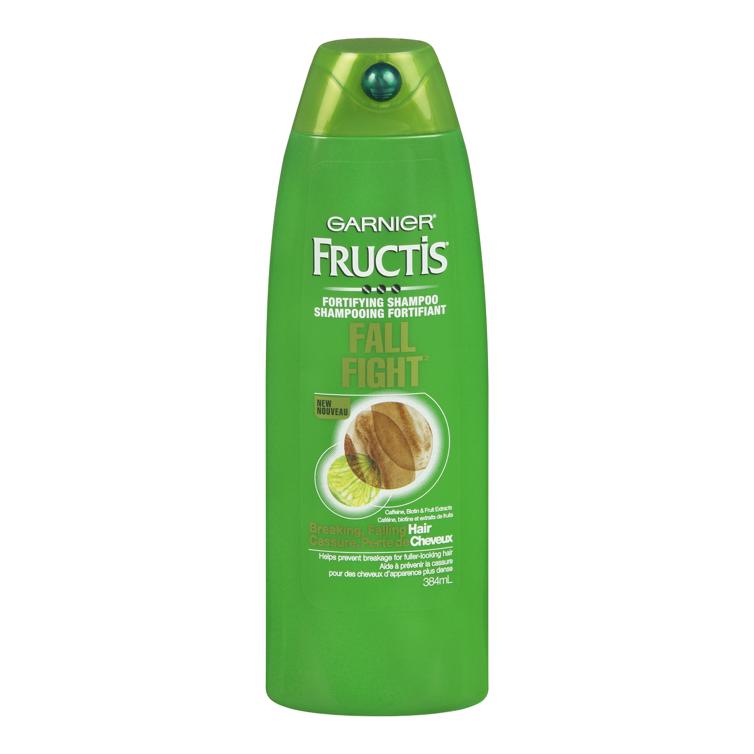 fructis hair products bing images