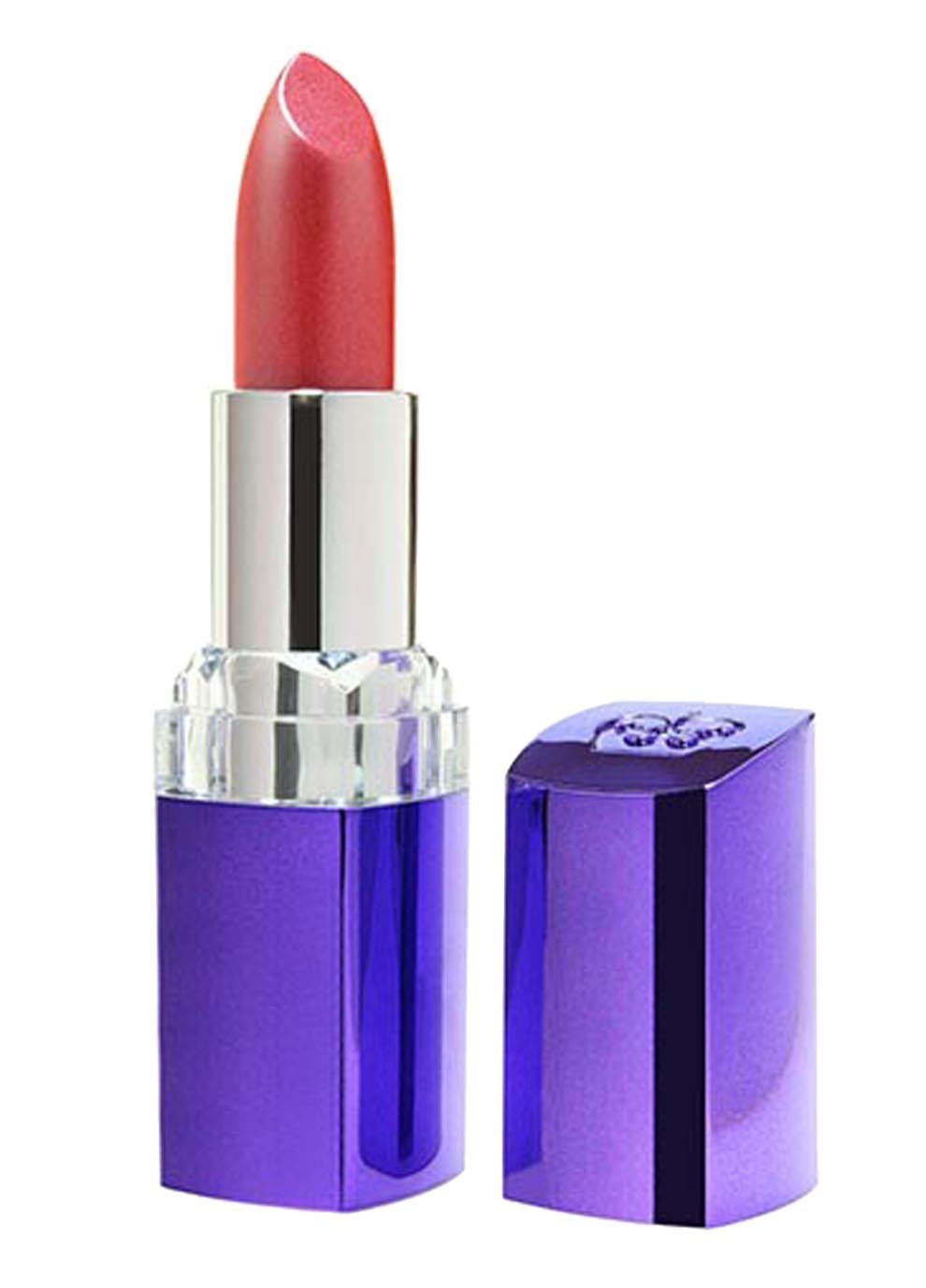 Rimmel London Moisture Renew Lipstick, Rose Sorbet