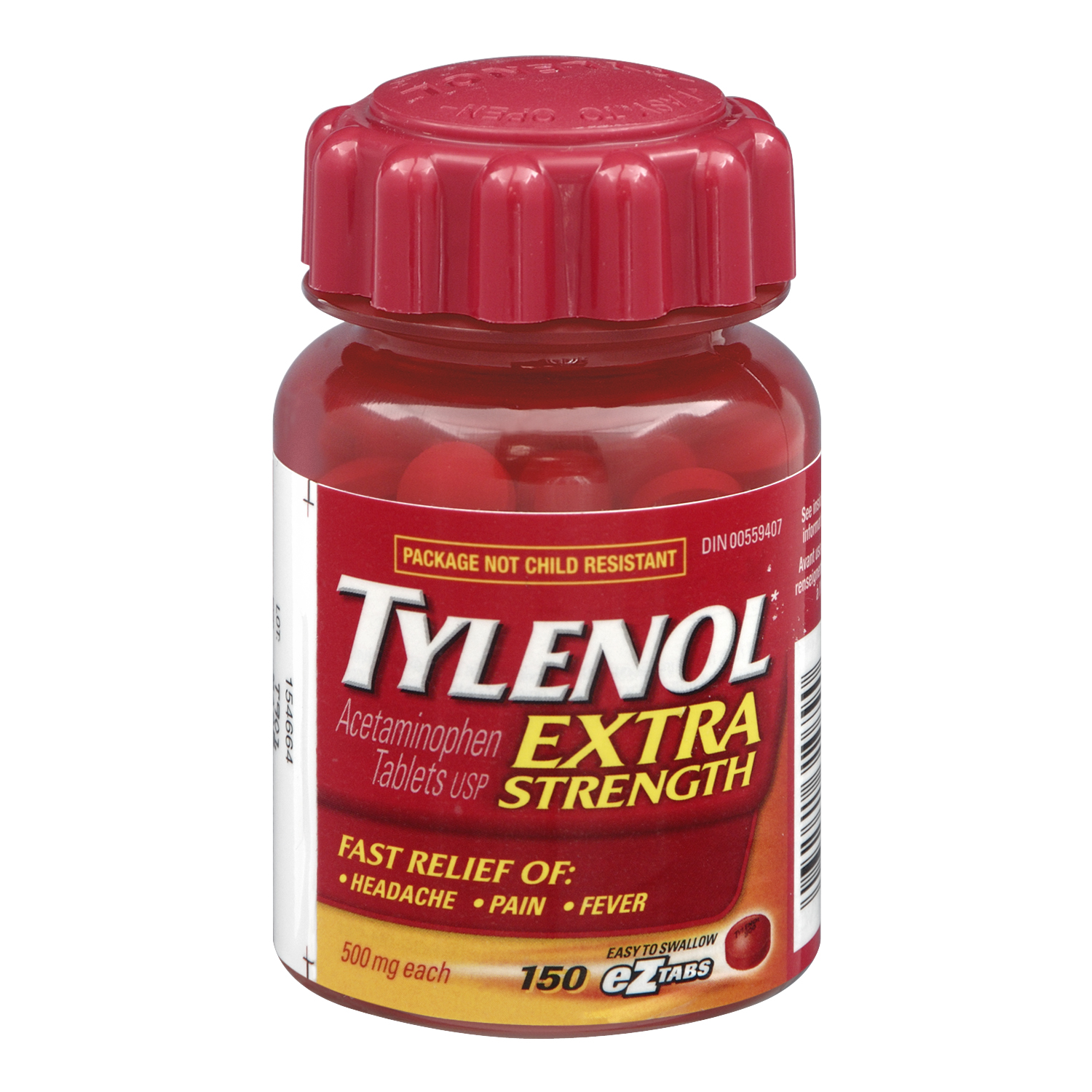 Advise Chewable tylenol adults consider